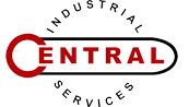 Central Industrial Services